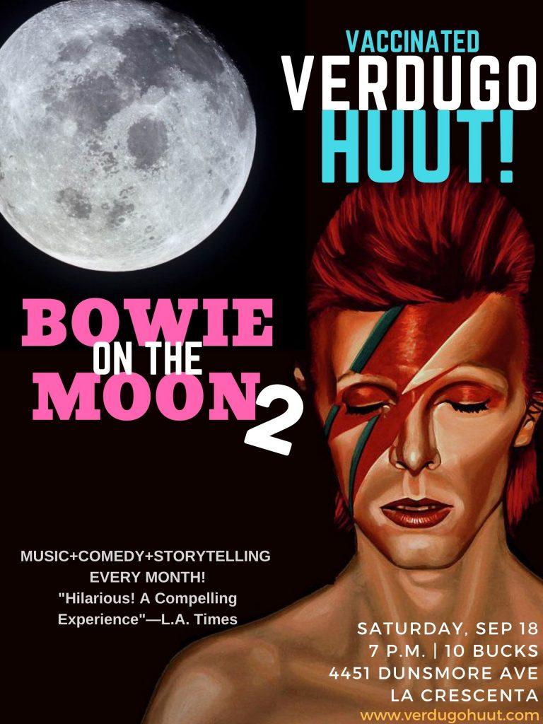 David-Bowie-on-the-Moon-Verdugo_HUUT